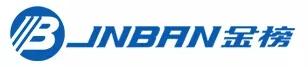 金榜logo.webp.jpg